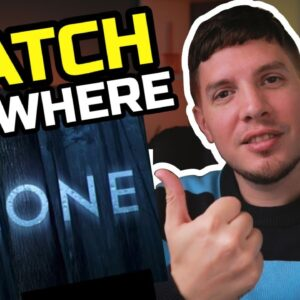 How to Watch Alone on Netflix from Anywhere 🔥 Even Outside USA!