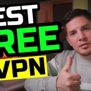 Best Free VPN of 2020 Review and When To Consider Upgrading