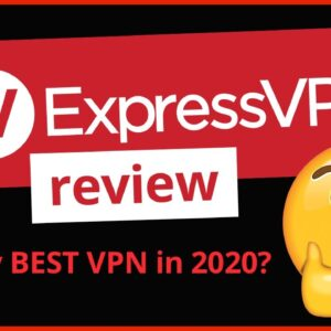 ExpressVPN review 2020: All you need to know + LIVE demonstration & speed tests