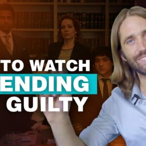 How to Watch Defending the Guilty from Anywhere