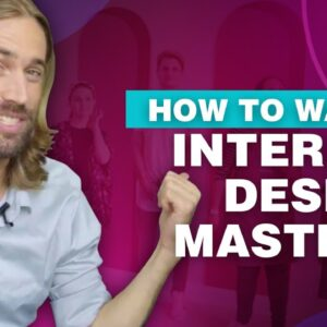 How to Watch Interior Design Masters from Anywhere