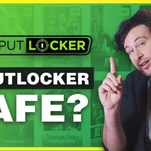Is Putlocker Safe to Use in 2020?