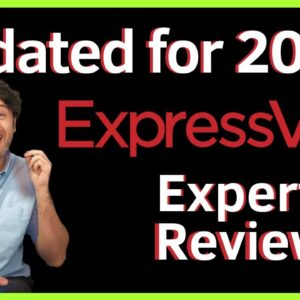 NEW ExpressVPN Review - Are Safety & Speed Enough to Justify the Price?