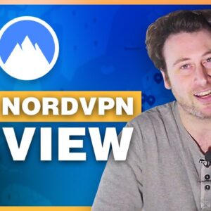 NordVPN Review 2020 - UPDATED:  Is it the iPhone of VPNs?