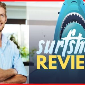 SurfShark VPN Review 2020 - IN-DEPTH & DETAILED SurfShark Review
