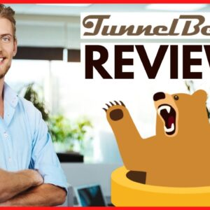 Tunnelbear VPN Review 2020 - Can It Compete With The Competition?
