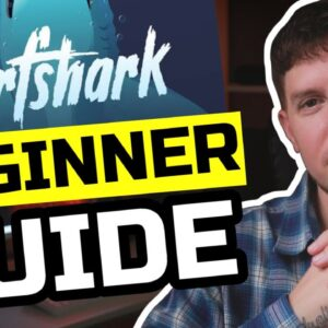 How to use Surfshark VPN in 2020 🔥 A Beginner's Guide and Walk through Review