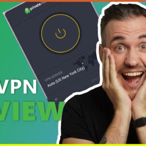 Private Internet Access (PIA) VPN Review 2020 – Good, but is it perfect?