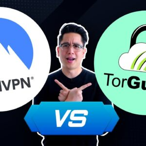 NordVPN vs TorGuard 2021 🔥 Which one is actually better? COMPLETE comparison
