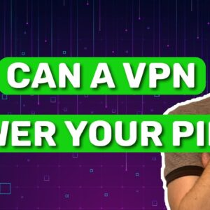 Do VPNs lower ping in games? | Top 3 truly BEST VPNs for gaming