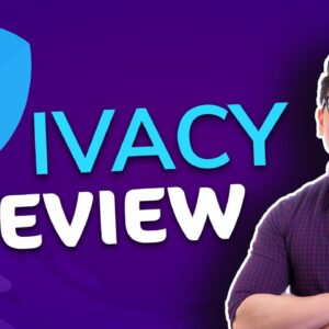 Ivacy VPN review 2021 | Why should you go for this VPN today
