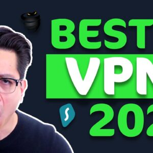 Best VPN 2021 | After testing 200+ VPNs, here are our TOP 5 picks
