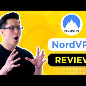 NordVPN review 2021 | How good is it really?