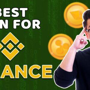 VPN for Binance 2021 | Meet top 3 crypto trader's best friends