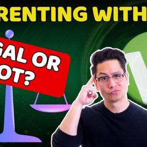 Torrenting with VPN - Is it legal? Get your questions answered!