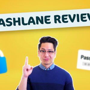 DASHLANE PASSWORD MANAGER review 2021 | Eye-opening Pros & Cons